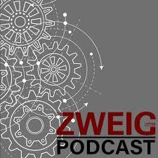 The Zweig Letter