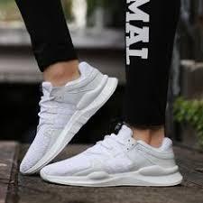 Hemmyi <b>Sport</b> Shoes Men Light Mesh <b>Running Shoes</b> Comfortable ...