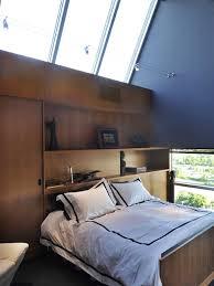 bedroom accent walls bedroom track lighting ideas
