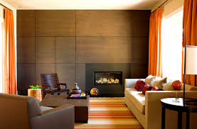 bedroom paneling ideas: wall paneling ideas living room contemporary with accent wall area rug