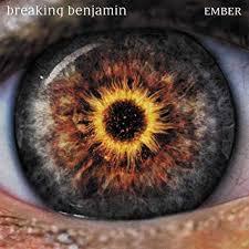 <b>Breaking Benjamin</b> - <b>Ember</b> - Amazon.com Music