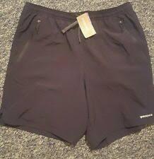 Мужские <b>шорты Patagonia</b> купить на eBay США с доставкой в ...