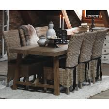 black kitchen table chairs inexpensive incredible awesome black dining chairs affordable furniture rustic
