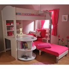 1000 images about bedroom designs on pinterest bunk bed with desk desks and loft beds bunk bed desk