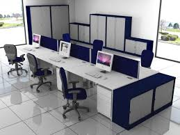 cheap discount office furniture from our clearance zone httpwwwbtoffice cheapest office desks