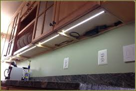led tape under cabinet lighting cabinet lighting guide sebring