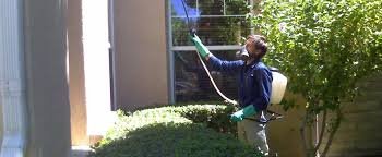 Image result for Pest Control Adelaide