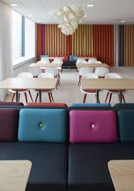 law orange and lighting on pinterest axion law offices bhdm