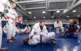 Gracie Barra <b>Brazilian Jiu</b>-<b>Jitsu</b> Martial Arts & Self-Defense Classes