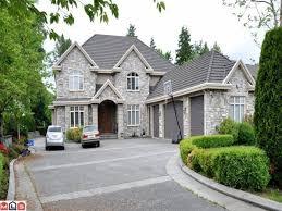 Картинки по запросу самые лучшие дома в канаде