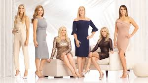 'The <b>Real</b> Housewives of Orange County': Meet the <b>new women</b> of ...
