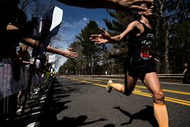 personal essay a boston marathon runner reflects on his race personal essay a boston marathon runner reflects on his race