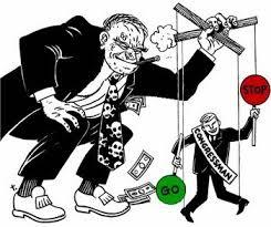Risultati immagini per oligarchia