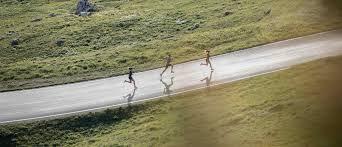 Womens <b>Running Shoes</b> & Running Clothing for Women | On