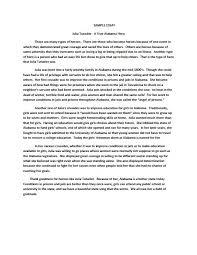 th grade personal narrative essay examples personal narrative    take personal life essay examples   personal narrative essay examples