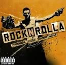 Rocknrolla: Original Soundtrack [OST]