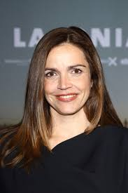 Rebecca Immanuel - The 'Laconia' Premiere - Rebecca%2BImmanuel%2BLaconia%2BPremiere%2Blc8higLvwznl