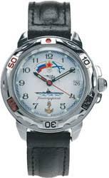 <b>Восток</b> наручные <b>часы</b> купить в Минске