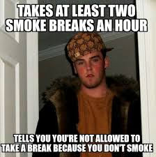 I work with two of the most considerate people. : AdviceAnimals via Relatably.com