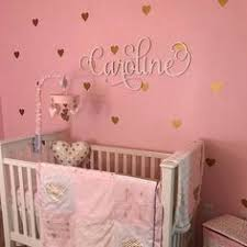 Personalized Baby Blanket Girl - <b>Soft</b> Toddler Minky Bedding