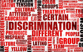 three ways to fight racism in publichealthwatch three ways to fight racism in 2014 acircmiddot bigstock discrimination creative concep cropped