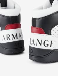 <b>Armani</b> Exchange Online Store | Clothing & Accessories for Men and ...