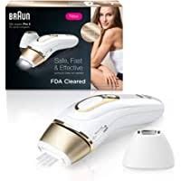 Amazon Best Sellers: Best Light <b>Hair Removal Devices</b>