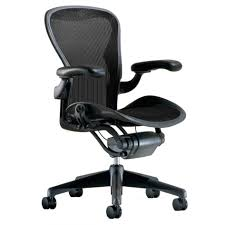 large size of seat chairs appealing herman miller ergonomic office chair black color posture black fabric plastic mesh ergonomic office