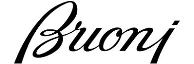 коллекция 2020 в фирменном магазине <b>Brioni</b> | бутик Лакшери стор