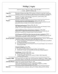 hvac resume examples hvac resume objective hvac hvac resume hvac hvac resume samples resume format hvac engineer hvac resume hvac project engineer resume sample hvac engineer