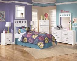 youth bedroom sets girls: furniture astounding kids bedroom furniture with floral bed cover kids bedroom furniture on sale