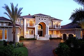 شركة تنظيف منازل بالرياض 0547388718 Images?q=tbn:ANd9GcT1MY-fqw-sqODCegiYwtQimKhXUY6O7_Sz9RggGc9zLDdSNLhxoA
