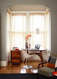 Idee Per Ufficio In Casa : Scrivania per lo studio in casa