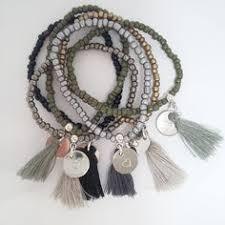 Jewelry accessories, Jewelry, <b>Bohemian</b> jewelry