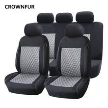 <b>Чехлы</b> на автомобильные <b>сиденья</b>, купить по цене от 208 руб в ...