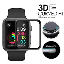 Aliexpress.com : Buy <b>3D Curved Full Cover</b> Tempered Glass For ...