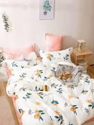 Купить детское <b>постельное</b> белье с цветами в интернет ...