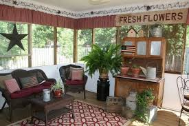 screen porch furniture ideas. screen porch decorating ideas awesome screened in furniture