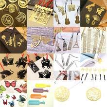 Compare Prices on Bookmark <b>Butterfly</b>- Online Shopping/Buy Low ...