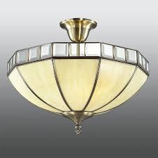 <b>Citilux Потолочный светильник Citilux</b> Шербург-1 <b>CL440141</b> ...