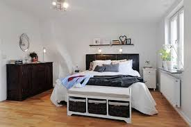 bedroom ideas stylish lifestyle nowadays