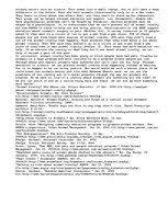 animal cruelty research paperanimal cruelty essay conclusion
