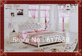 girls bedroom sets furniture with beautiful girl bedroom furniture sets bedroom furniture sets beautiful bedroom furniture sets