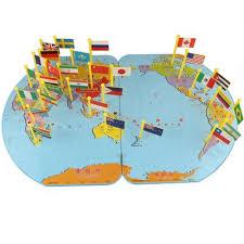<b>Деревянная карта мира</b> Лучшая цена и скидки 2020 купить ...