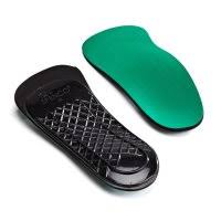 <b>Arch Supports</b> & Sports Orthotic Pain Relief | Physio Room