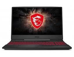<b>Ноутбук MSI GL65 10SCSR-017RU</b> Leopard, 9S7-16U822-017 ...