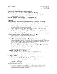resume operations analyst resume template operations analyst resume picture full size