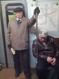 """Ликвидированы 52 пропуска автомобилей Азарова и более 30-ти - """"массажистов и друзей"""" Арбузова, - министр - Цензор.НЕТ 5584"""