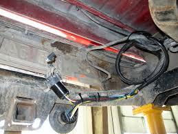 dodge ram headlight switch wiring diagram images wiring 97 dodge ram trailer wiring diagram 97 diagram
