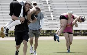 Image result for crossfit games team games week